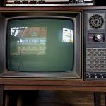 Podcast TV e Mais: Confira nosso episódio sobre a memória da televisão